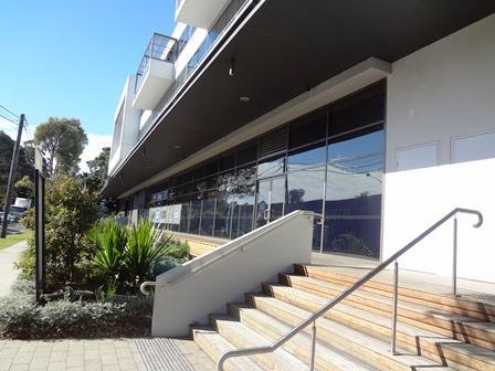 1.14/90-96 Bourke Road ALEXANDRIA NSW 2015