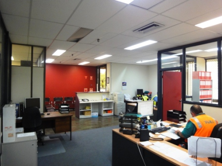 61-75 Sims Street WEST MELBOURNE VIC 3003