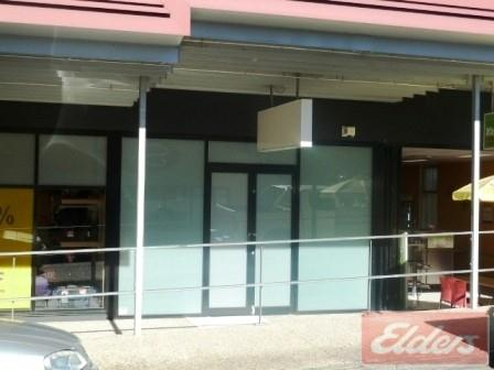 Retail/2/417 Logan Road GREENSLOPES QLD 4120