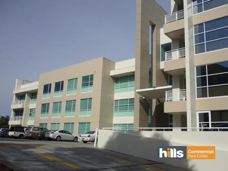 Suite  G02/25 Solent Circuit BAULKHAM HILLS NSW 2153