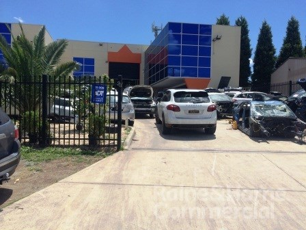 23 Fordson Road CAMPBELLFIELD VIC 3061