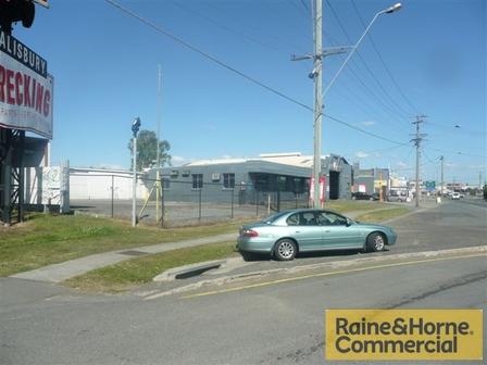 698 Beaudesert Road ROCKLEA QLD 4106