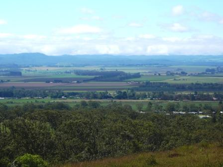 Lot 5 Griffin Road TOLGA QLD 4882