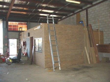 46-48 Townsville Street FYSHWICK ACT 2609