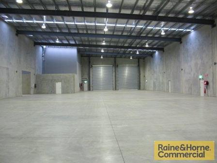 2/60 Dulacca Street ACACIA RIDGE QLD 4110