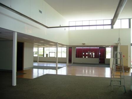 39 Blackhawk Boulevard THURINGOWA CENTRAL QLD 4817