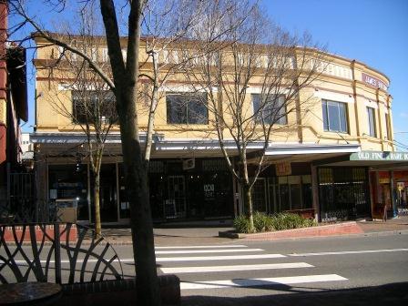 Shop 11, 1-13 Katoomba Street KATOOMBA NSW 2780