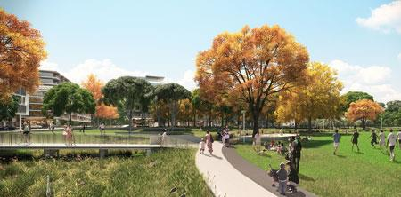 26 ANZAC Park CAMPBELL ACT 2612