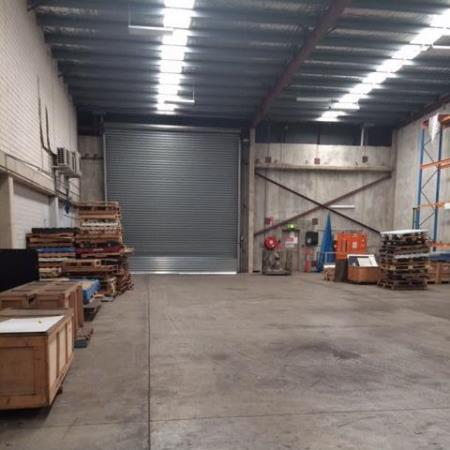 Pt. Unit B/102 Bonds Road RIVERWOOD NSW 2210