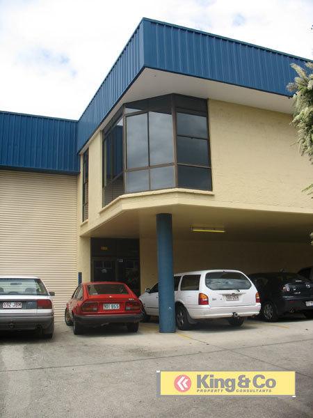KEDRON QLD 4031