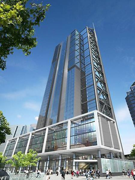 21 125 st georges terrace perth wa 6000 office for for 16 st georges terrace