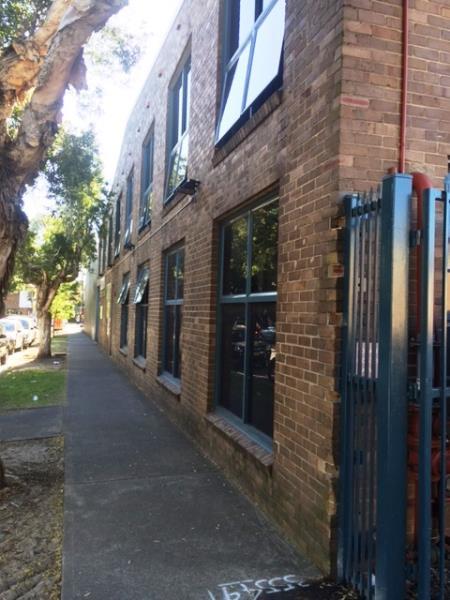39 Collins Street ALEXANDRIA NSW 2015
