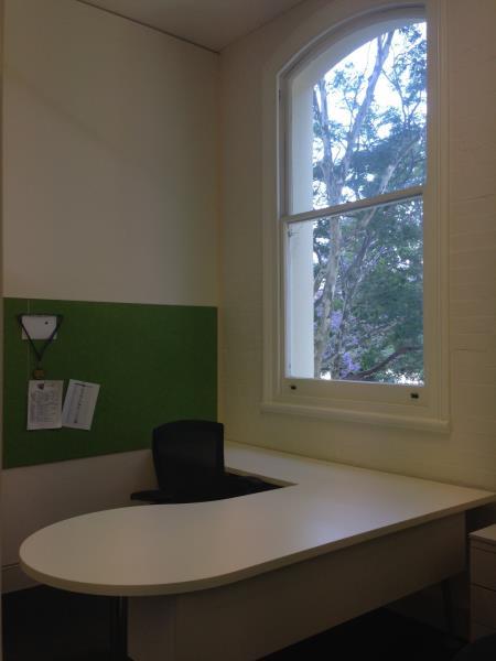 Suite  1/2 Edward Street BRISBANE CITY QLD 4000