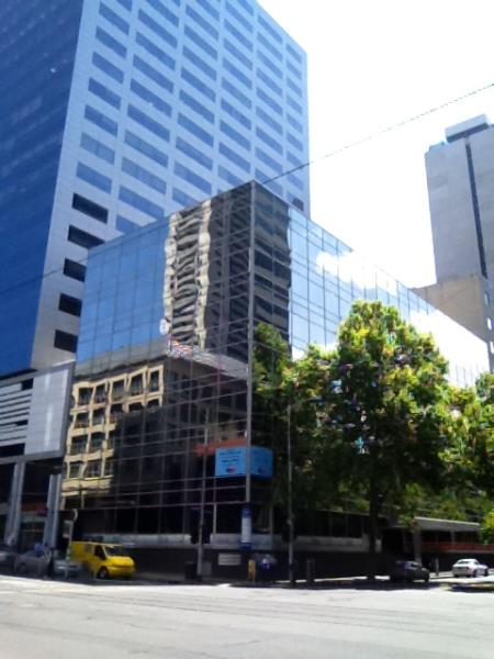 Level 4/333 Queen Street MELBOURNE VIC 3000