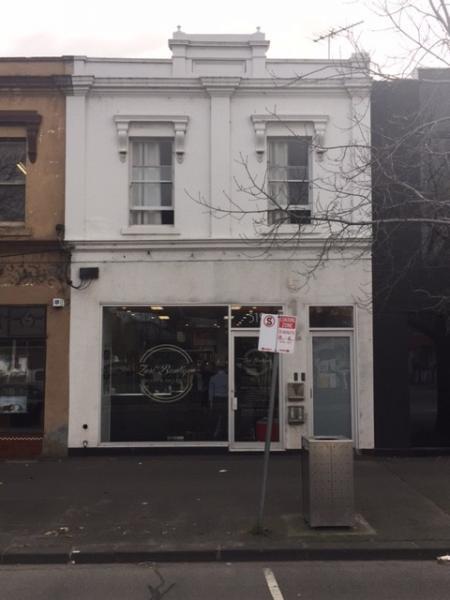512 City Road SOUTH MELBOURNE VIC 3205