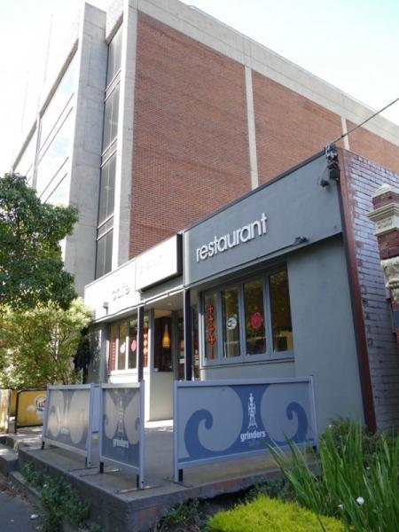 19 Dorcas Street SOUTH MELBOURNE VIC 3205