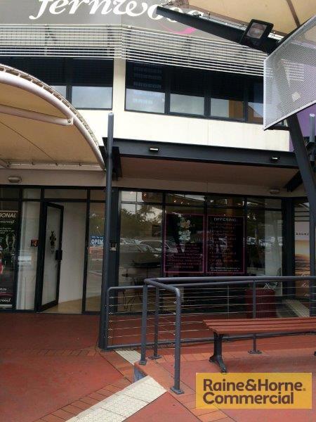 Shop B, 4 Finucane Road CAPALABA QLD 4157