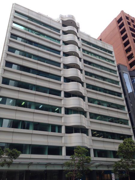 Level 3/220 St Georges Terrace PERTH WA 6000