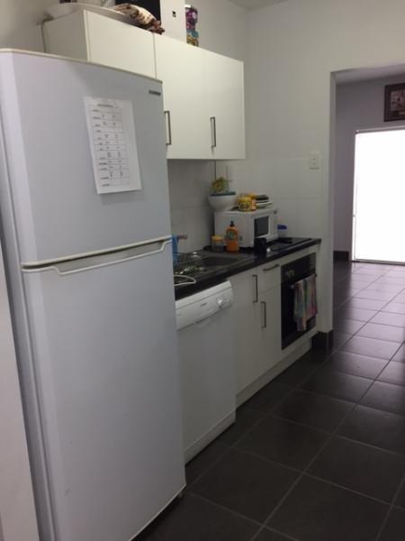 1302 Wynnum Road TINGALPA QLD 4173