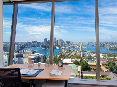 office 171/40 Mount street NORTH SYDNEY NSW 2060
