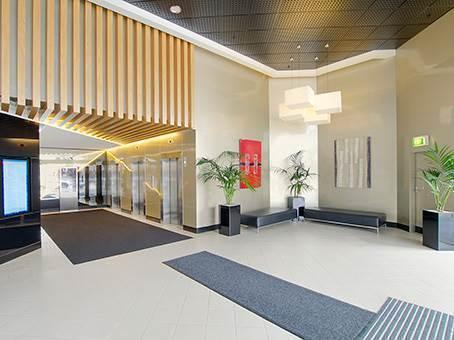 LEVEL 6 & /91 PHILLIP STREET PARRAMATTA NSW 2150