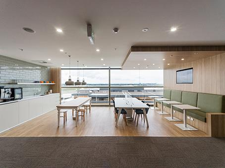 14/10 Arrivals Court MASCOT NSW 2020