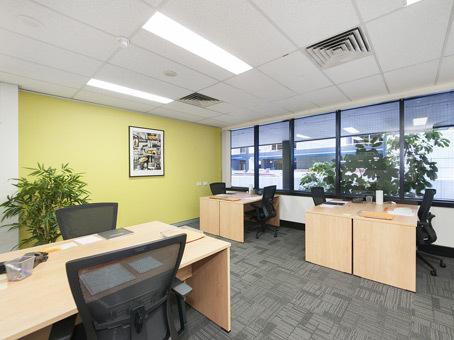 005/30 Cowper Street PARRAMATTA NSW 2150
