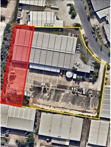 Rear/26 Murdoch Circuit ACACIA RIDGE QLD 4110