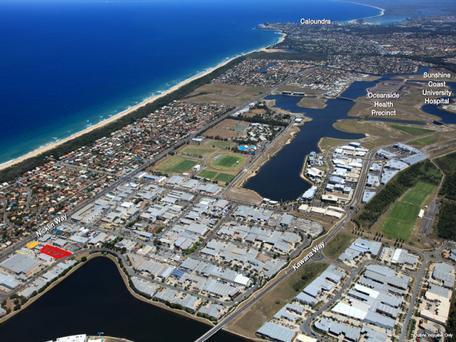 5/19 Technology Drive WARANA QLD 4575