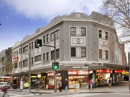 74 Darlinghurst Road POTTS POINT NSW 2011