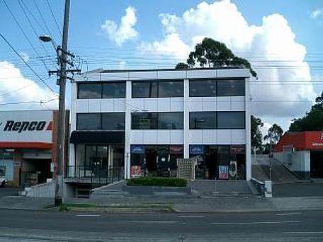 Level 9/75 Pacific Highway WAITARA NSW 2077