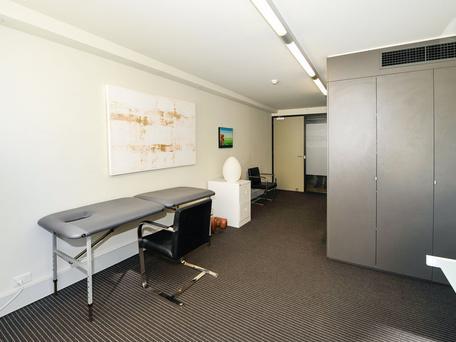 10.05/2-14 Kings Cross Road POTTS POINT NSW 2011