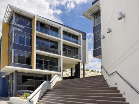 4 Daydream Street WARRIEWOOD NSW 2102