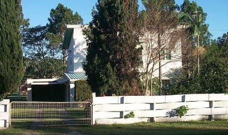 57 Lawnton Pocket Road LAWNTON QLD 4501