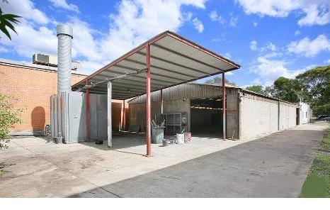 3 Yamma Street SEFTON NSW 2162