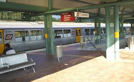 195 Foxwell Road COOMERA QLD 4209