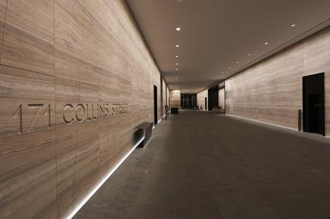 1/171 Collins Street MELBOURNE VIC 3000