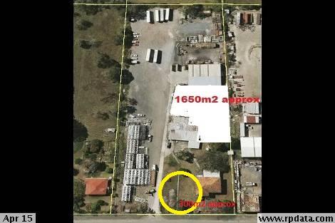 172H Tile Street WACOL QLD 4076