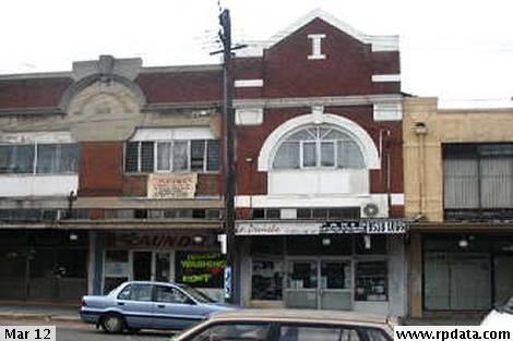214 Parramatta Road STANMORE NSW 2048