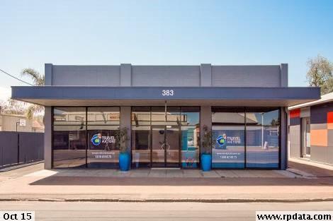383 Goodwood Rd WESTBOURNE PARK SA 5041
