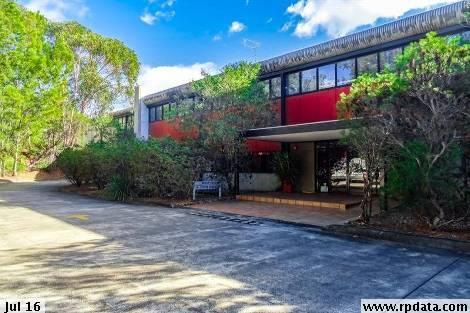 MOUNT KURING-GAI NSW 2080