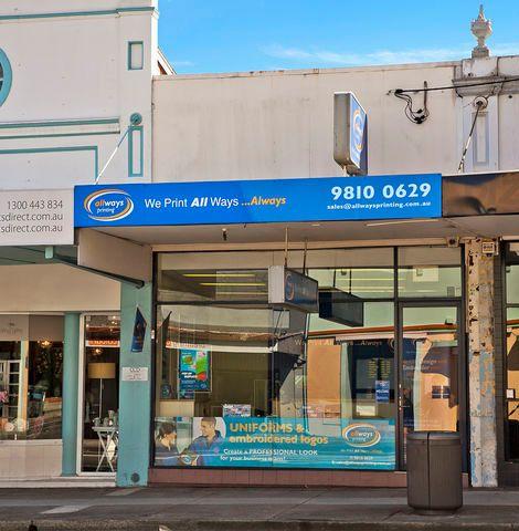 GF/477 Darling Street BALMAIN NSW 2041