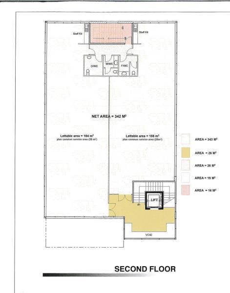 Suite/48 Station Street PAKENHAM VIC 3810