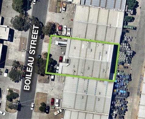 33-35 Boileau Street KEYSBOROUGH VIC 3173
