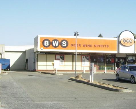 377a Cross Rd EDWARDSTOWN SA 5039