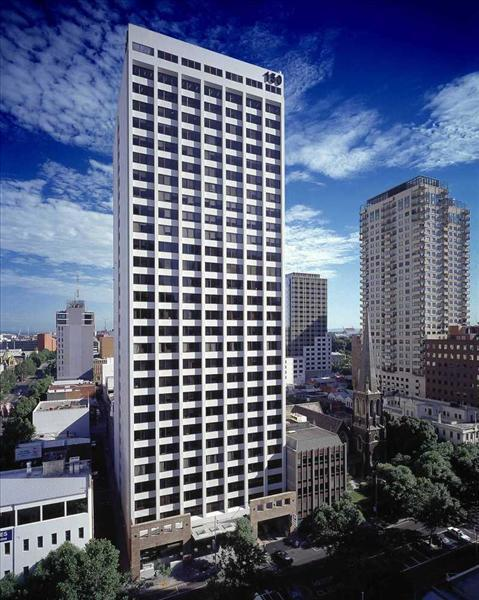 Level 27/150 Lonsdale Street MELBOURNE VIC 3000