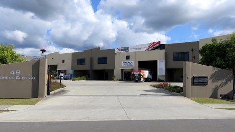 8/48 Business Street YATALA QLD 4207