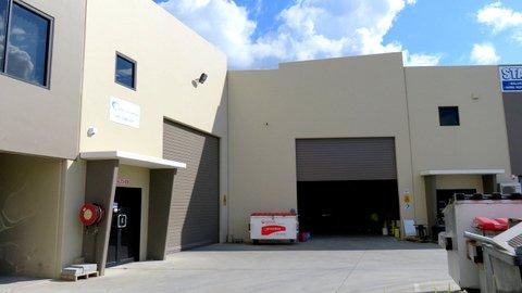 Unit 8/48 Business Street YATALA QLD 4207