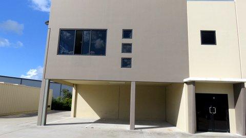 7/48 Business Street YATALA QLD 4207