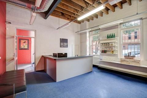 24 Groom Street CLIFTON HILL VIC 3068